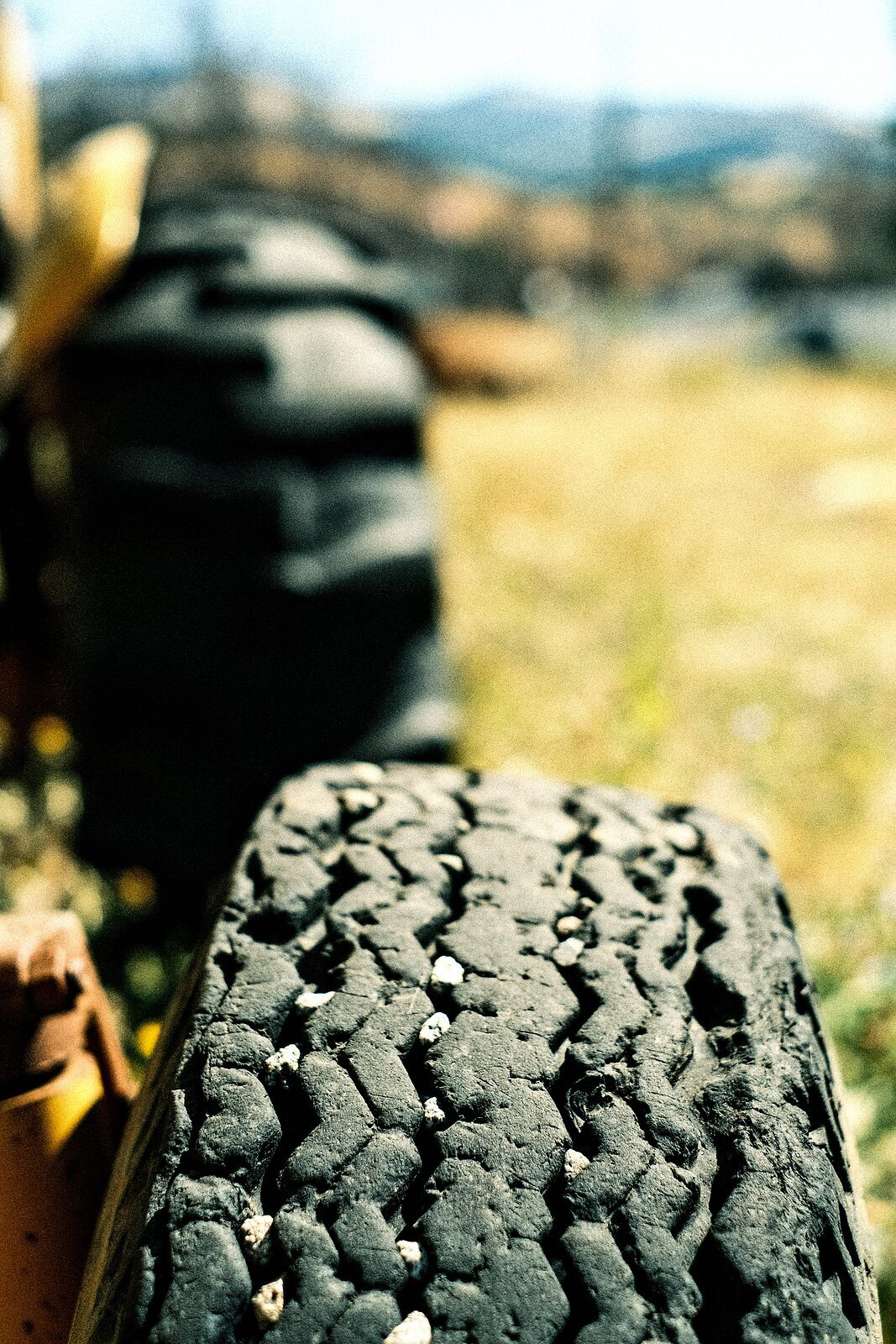 XPro3_July21_21_old_tractor_tires.jpg