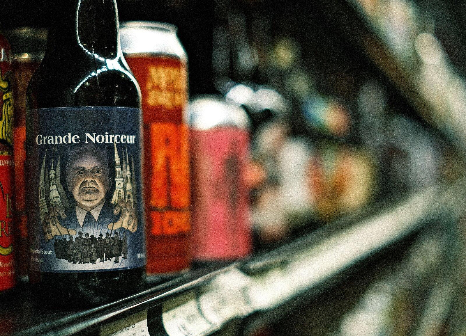 Xpro3_Jun28_21_Grande_Noirceur_beer.jpg