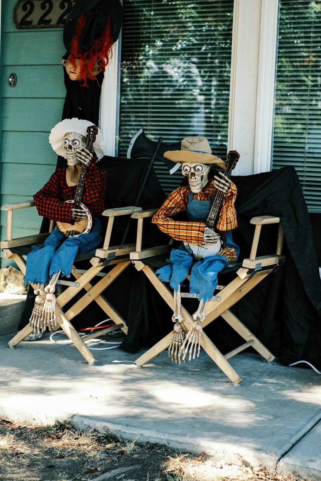 XPro3_Oct12_21_skeleton_musicians#5.jpg