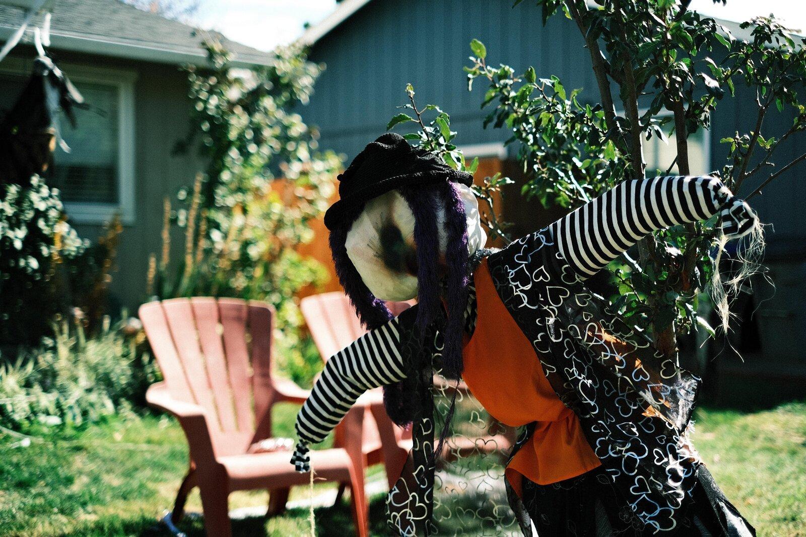 XPro3_Oct6_21_Halloween_Mannequin#1.jpg