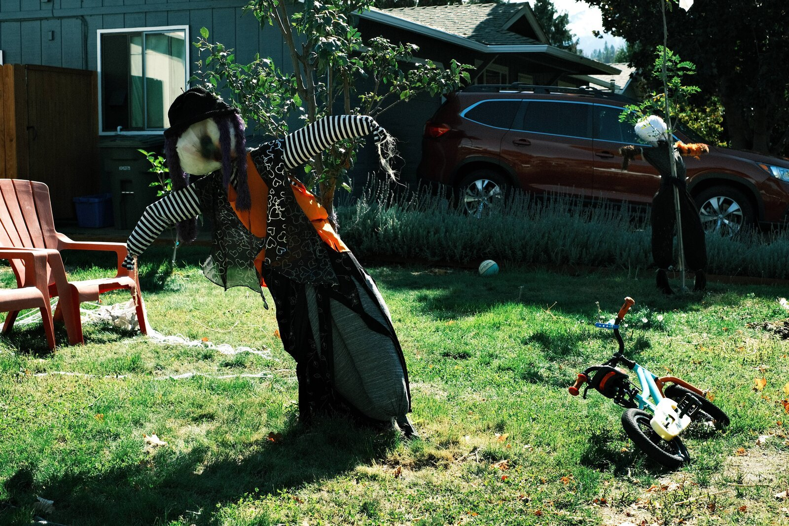 XPro3_Oct6_21_Halloween_Mannequin#2.jpg