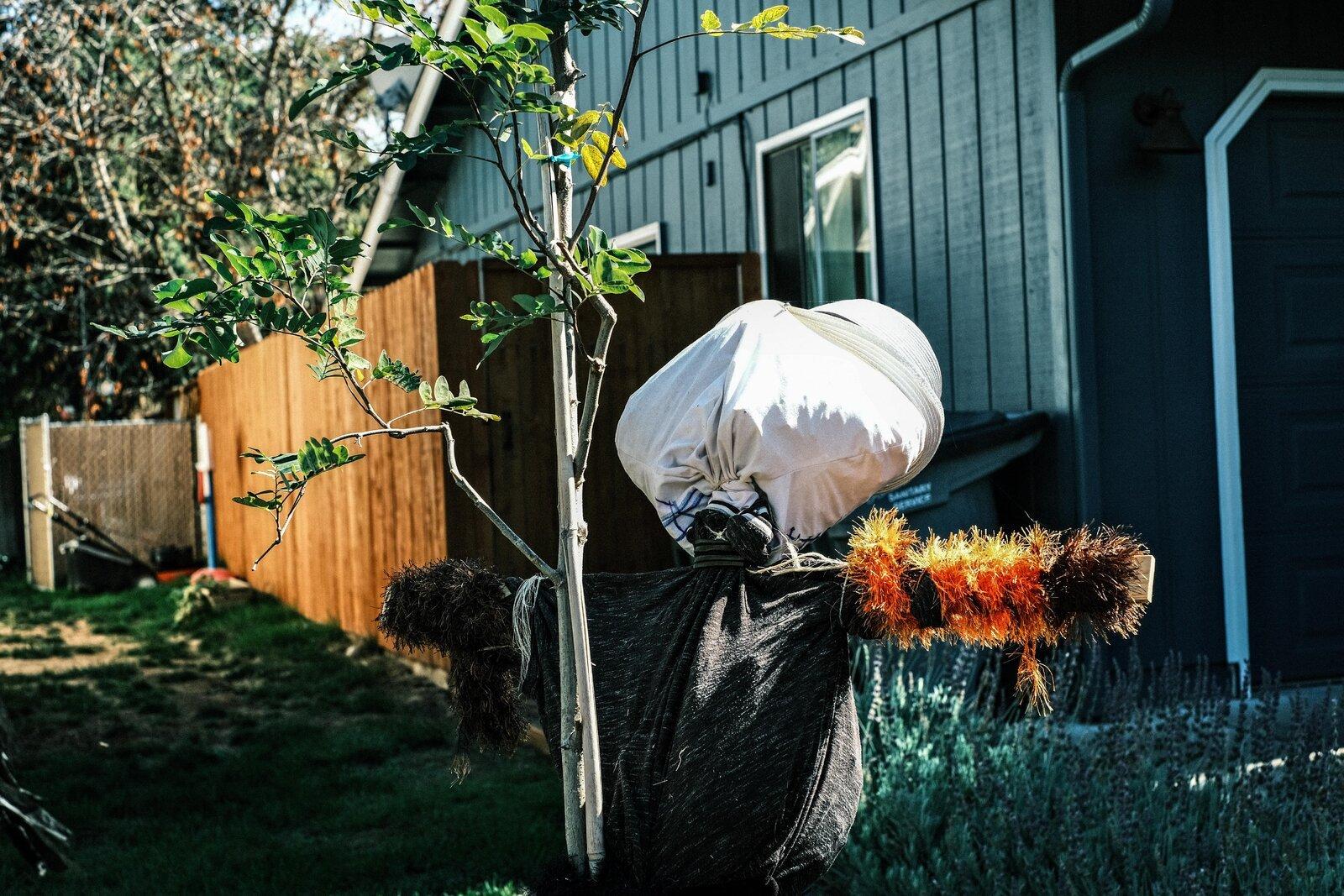 XPro3_Oct6_21_Halloween_Mannequin#3.jpg