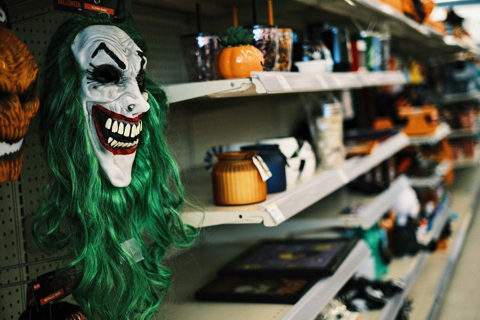 XPro3_Oct7_21_Joker_mask_drugstore.jpg