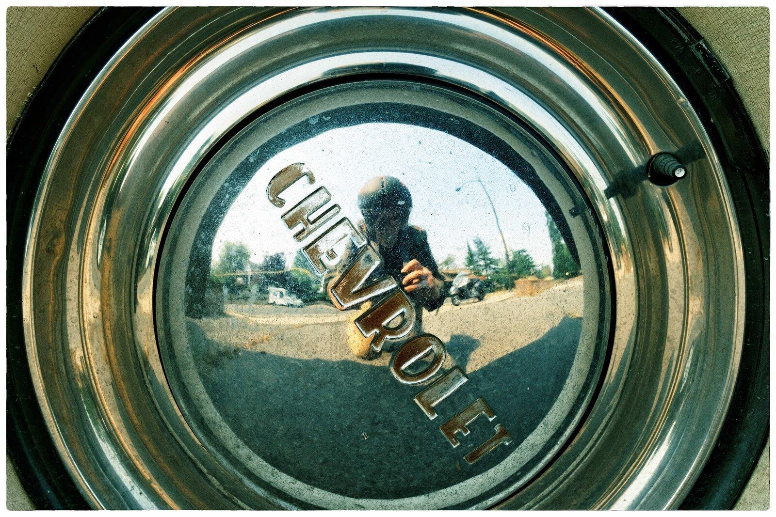 XPro3_Sept10_21_Chevrolet_wheel.jpg