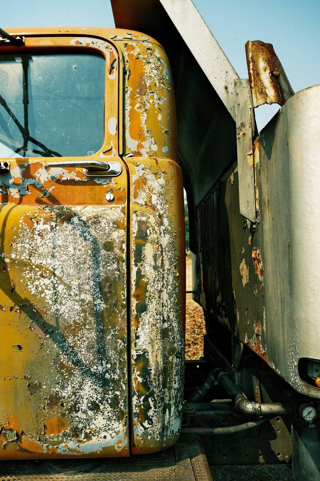 XPro3_Sept10_21_Dodge_truck_door.jpg