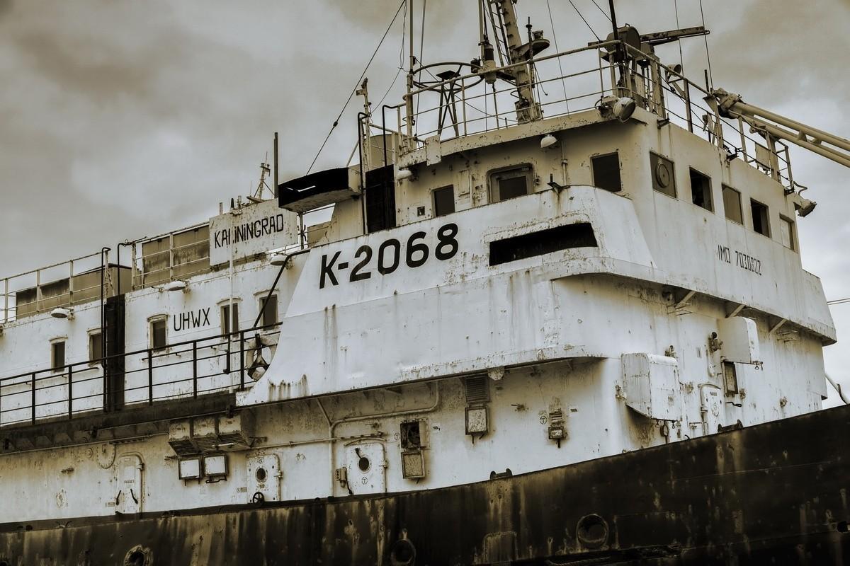 XPRO4045-LR-mad-sm75.