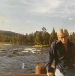 Yellowstone1970.jpg