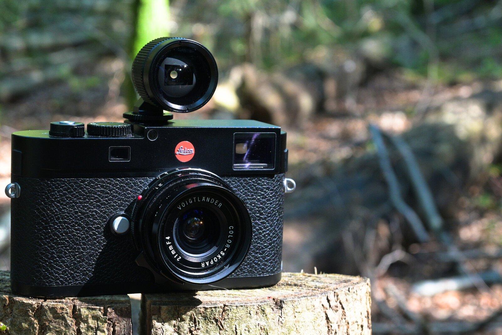 Z50_1990.jpg