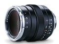 zeiss-distagon-t-14-35-zm.jpe