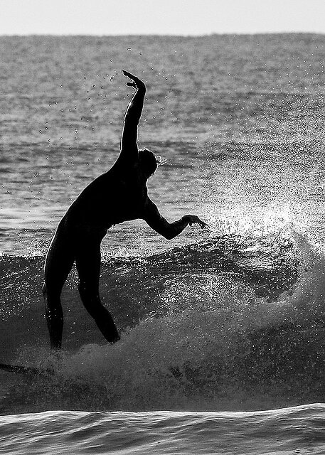 Surfer Silhouettes, Australia - Ballina Beach on the east coast of Australia, surfers at sun rise, contra jour silhouettes.  Backlit Surfer 6 - Ballina Lighthouse Beach by Pete Tachauer, on Flickr  Backlit Surfer 4 - Ballina Lighthouse Beach by Pete Tachauer, on Flickr  Backlit Surfer 3 - Ballina Lighthouse Beach by Pete...