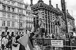 Free Palestine Demonstration-3.jpg