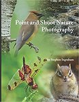 point-and-shoot-nature-photograph-jpg.jpg