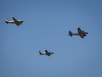 VE Day 75th Anniv Flyover_-3.jpg