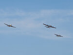 VE Day 75th Anniv Flyover_-1.jpg