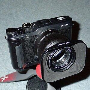 XM1-XC35F.jpg