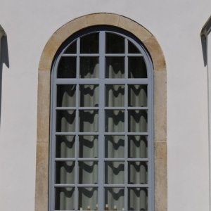 window church