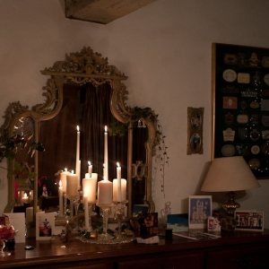 candlelight_1