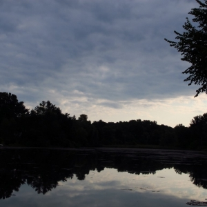 G12_clouds_and_pond_011_Medium_