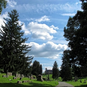 G12_clouds_Oakwood_cemetery_012-001_copy_Medium_