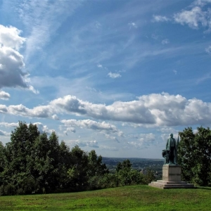 G12_clouds_Oakwood_cemetery_014-002_copy_Medium_