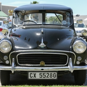 SiJ_20_Morris_Minor_DP3M