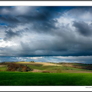 HDR-across-the-fields-FrameShop