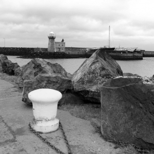 howth_bw