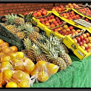 UK_Fruit_Stall