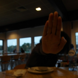 No pictures!