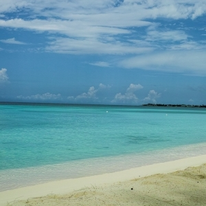 Cayman Islands_DP2M