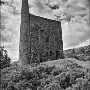 Wheal Betsy