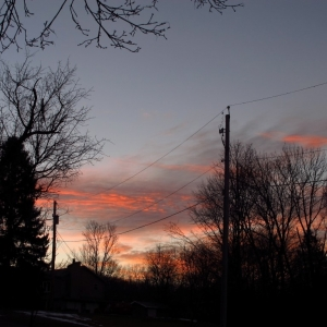 G12_sunrise_009_Medium_