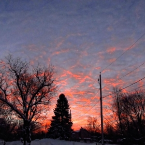 G12_sunrise_014_DxO_Medium_