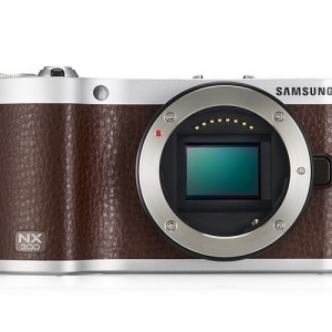 Samsung-NX30-Full-Frame-Camera-to-be-Announced-at-CES-2014-Report-411955-2_