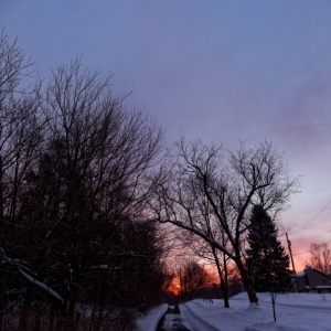 FZ200_Winter_Sunrise_004_DxO_Medium_