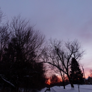 FZ200_Winter_Sunrise_004_Medium_