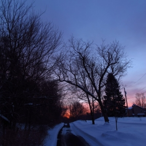 G12_Winter_Sunrise_004_Medium_