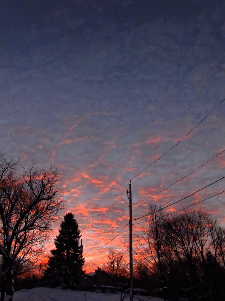 G12_sunrise_013_DxO_Medium_