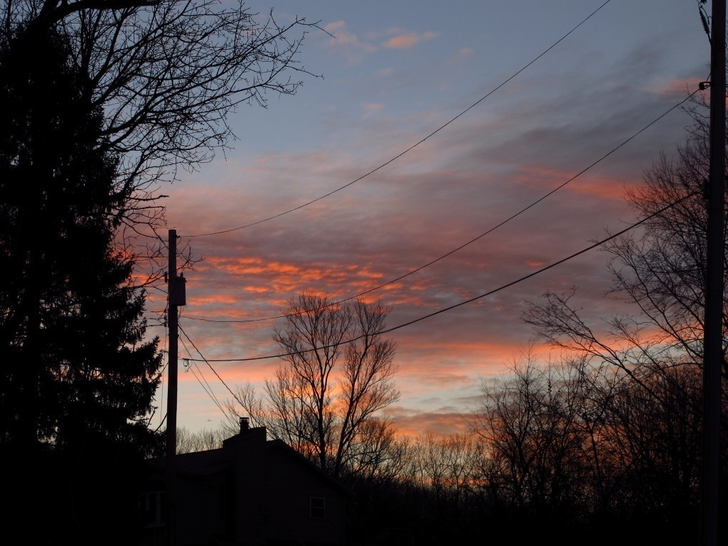 G12_sunrise_014_Medium_